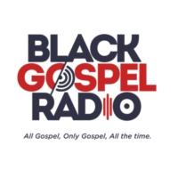 Logo of radio station Faces of Success Radio Gospel