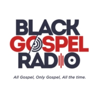 Logo of radio station Faces of Success Radio Gospel