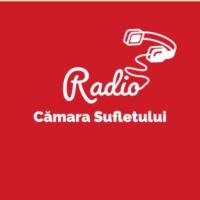 Logo de la radio Radio Cămara Sufletului