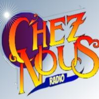 Logo de la radio ChezNous Radio