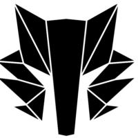 Logo de la radio Studio Wolf