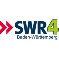Logo de la radio SWR4 BW