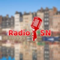 Logo de la radio Radio Seine Normandie