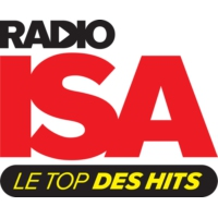 Logo de la radio Radio ISA