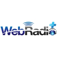 Logo of radio station Webradioplus25
