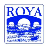 Logo de la radio Radio Roya