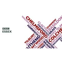 Logo de la radio BBC Radio Essex