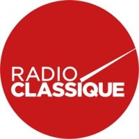 Logo de la radio Radio Classique