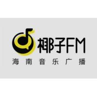 Logo of radio station 海南音乐广播 FM94.5 - Hainan Music Radio
