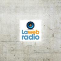 Logo of radio station Symphonia