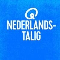 Logo of radio station Q-Nederlandstalig