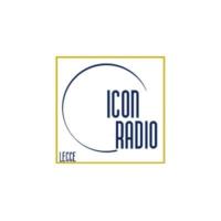 Logo de la radio Icon*Radio