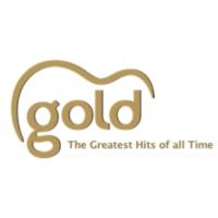 Logo de la radio Gold