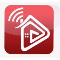 Logo de la radio Playhaus Radio