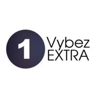 Logo de la radio OneVybezEXTRA