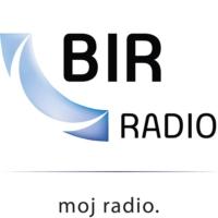 Logo de la radio Radio BIR