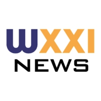 Logo de la radio WXXI 1370 AM