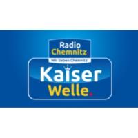 Logo of radio station Radio Chemnitz - KaiserWelle