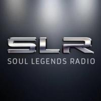 Logo of radio station Soul Legends Radio