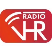 Logo de la radio Radio VHR