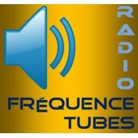 Logo de la radio Administrateur