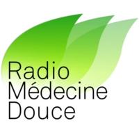 Logo de la radio Radio Médecine Douce
