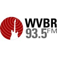 Logo de la radio WVBR 93.5 FM