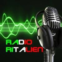 Logo de la radio Radio Ritalien