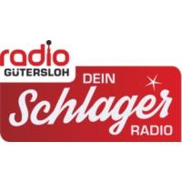 Logo of radio station Radio Gütersloh - Schlager