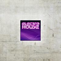 Logo of radio station PolskaStacja Electro-House