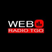 Logo of radio station Radio TGO