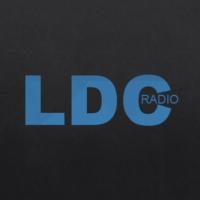 Logo de la radio LDC radio
