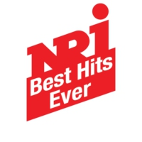 Logo de la radio NRJ Best Hits Ever