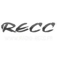 Logo de la radio Radio Recc