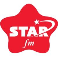 Logo de la radio Star FM