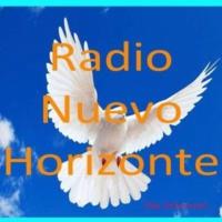 Logo de la radio Radio Nuevo Horizonte