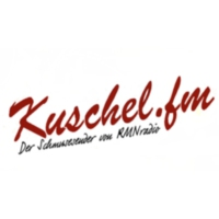 Logo of radio station Kuschel.fm by RMNradio