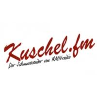 Logo de la radio Kuschel.fm by RMNradio
