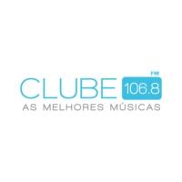 Logo de la radio Rádio Clube Madeira