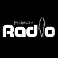 Logo of radio station Modelsite Radio