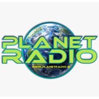 Logo of radio station PlanetCountry