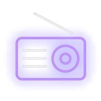 Logo of radio station Zenyth Radio
