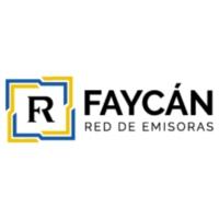 Logo of radio station Radio Faycán Lanzarote FM 102.0