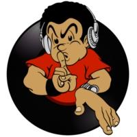 Logo de la radio Replay Radio