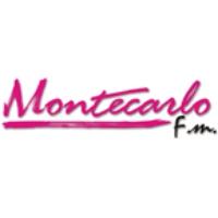 Logo de la radio Radio Montecarlo