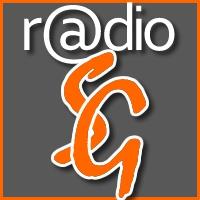 Logo de la radio Radio SG