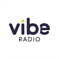 Logo de la radio Vibe Radio