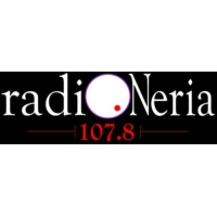 Logo of radio station radiONeria