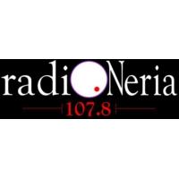 Logo de la radio radiONeria
