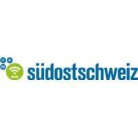 Logo de la radio Radio Südostschweiz